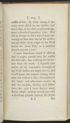 The Interesting Narrative Of The Life Of O. Equiano, Or G. Vassa -Page 203